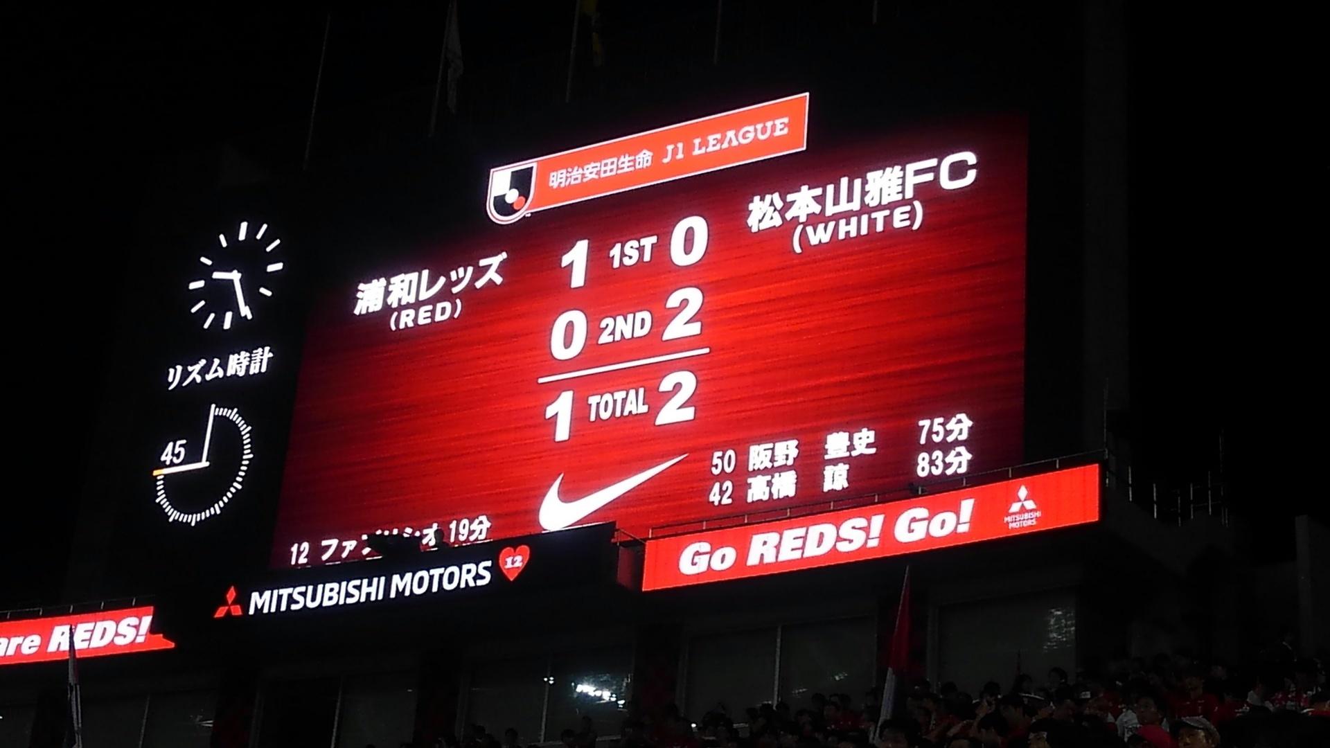 雅 掲示板 サッカー 松本 山
